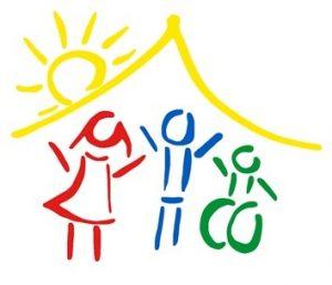 1447075570_lh-15_kiga-logo-komprimiert
