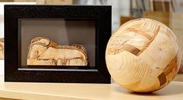 t-2234-Schreinerei-Holz-Art