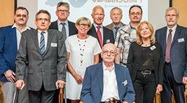 t-1320-Verein_Vorstand