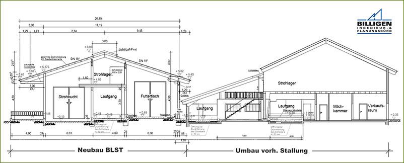 baupl ne lebenshilfe bad d rkheim. Black Bedroom Furniture Sets. Home Design Ideas