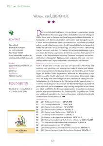 Beschreibung Weinbau Eichelmann