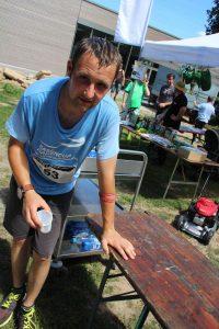 Kevin außer Puste nach 12 Kilometern web