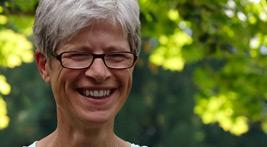 Freiwilligendienste-Ingrid-Hemmer