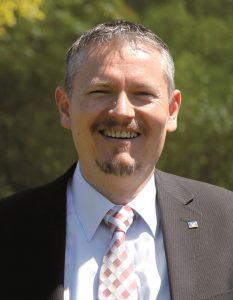 Adrian Noering Stiftung