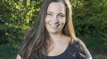 Frühförderung Nadine Langbein