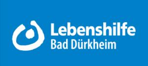 Lebenshilfe Bad Dürkheim